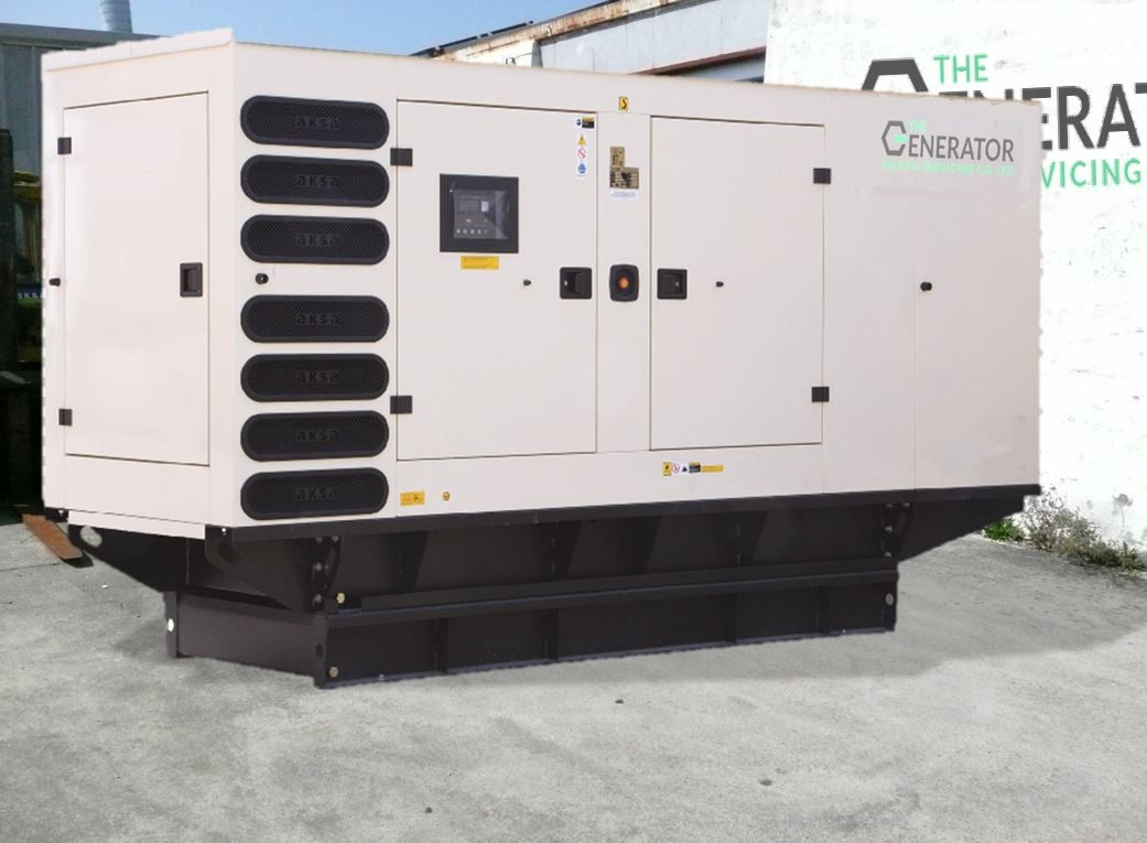 generators for sale inverter doosan diesel generator 410kva doosan diesel generator for sale sales specialists