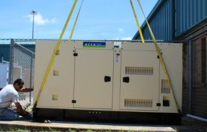 Emergency Standby Generators supplied direct in the Uk. Best prices guaranteed.