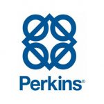 PERKINS GENERATORS UK