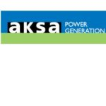 Generator Brands Aksa UK dealers