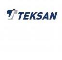 teksan uk dealer